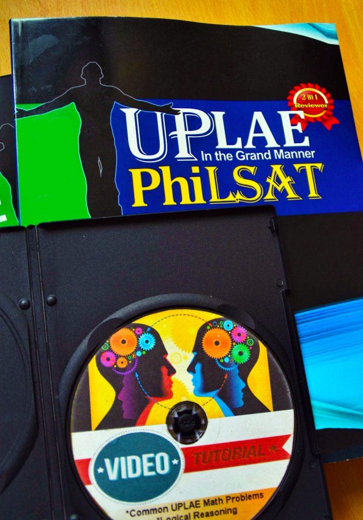 About PhiLSAT
