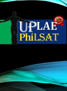 UPLAE & PhiLSAT Reviewer