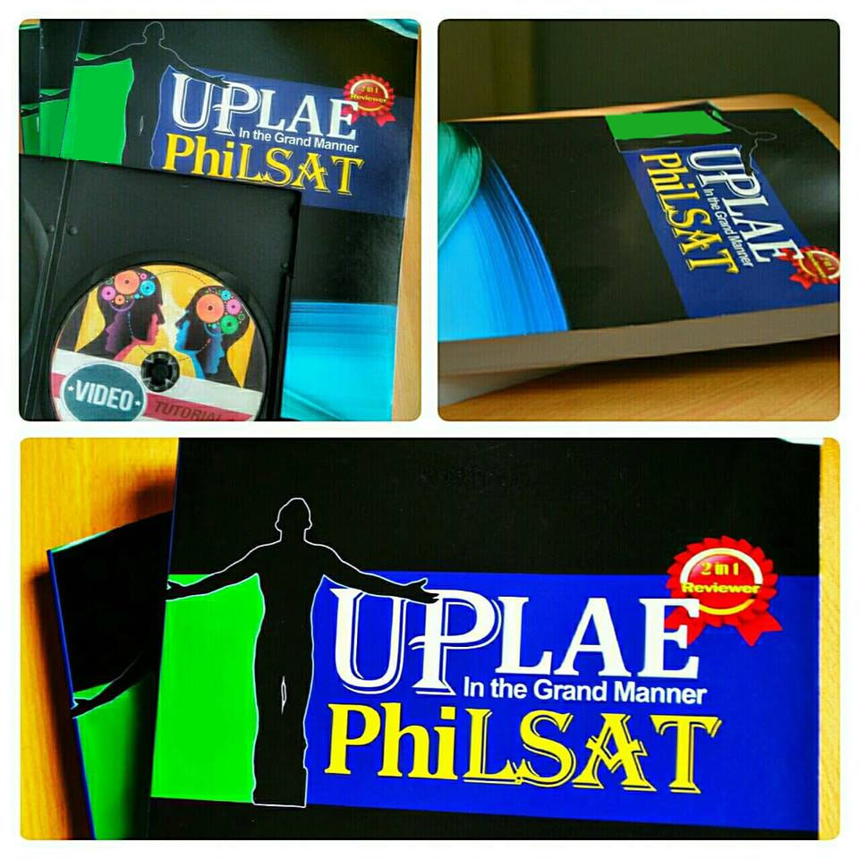 PhiLSAT Reviewer